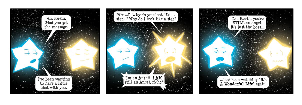 Deus Ex-Pletive #1