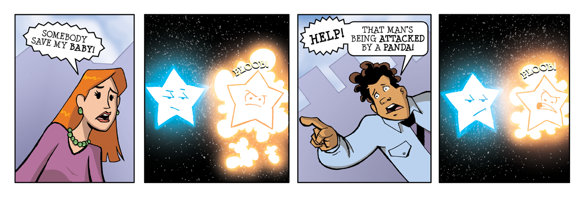 Deus Ex-Pletive #11