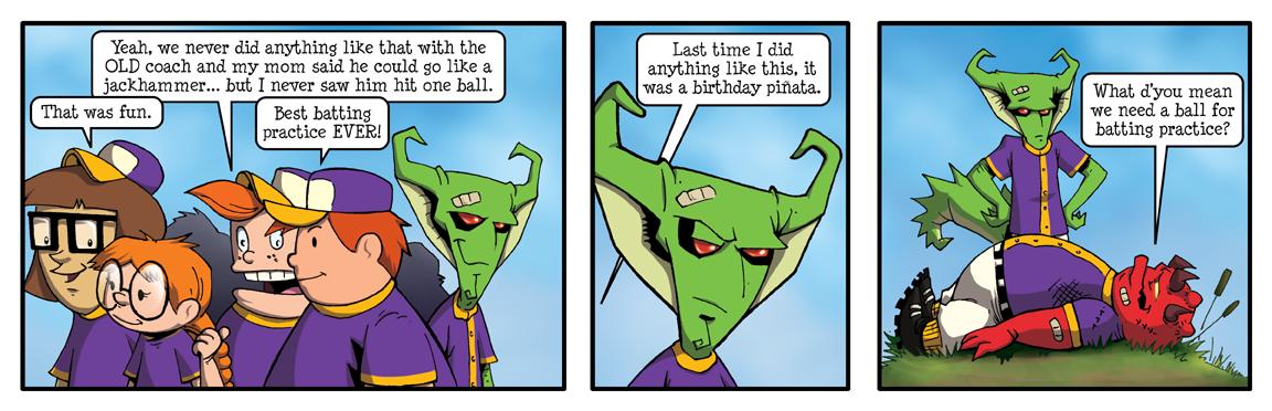 Tee-Ball #08
